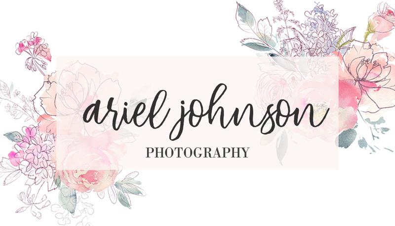 Female model photo shoot of Ariel Johnson