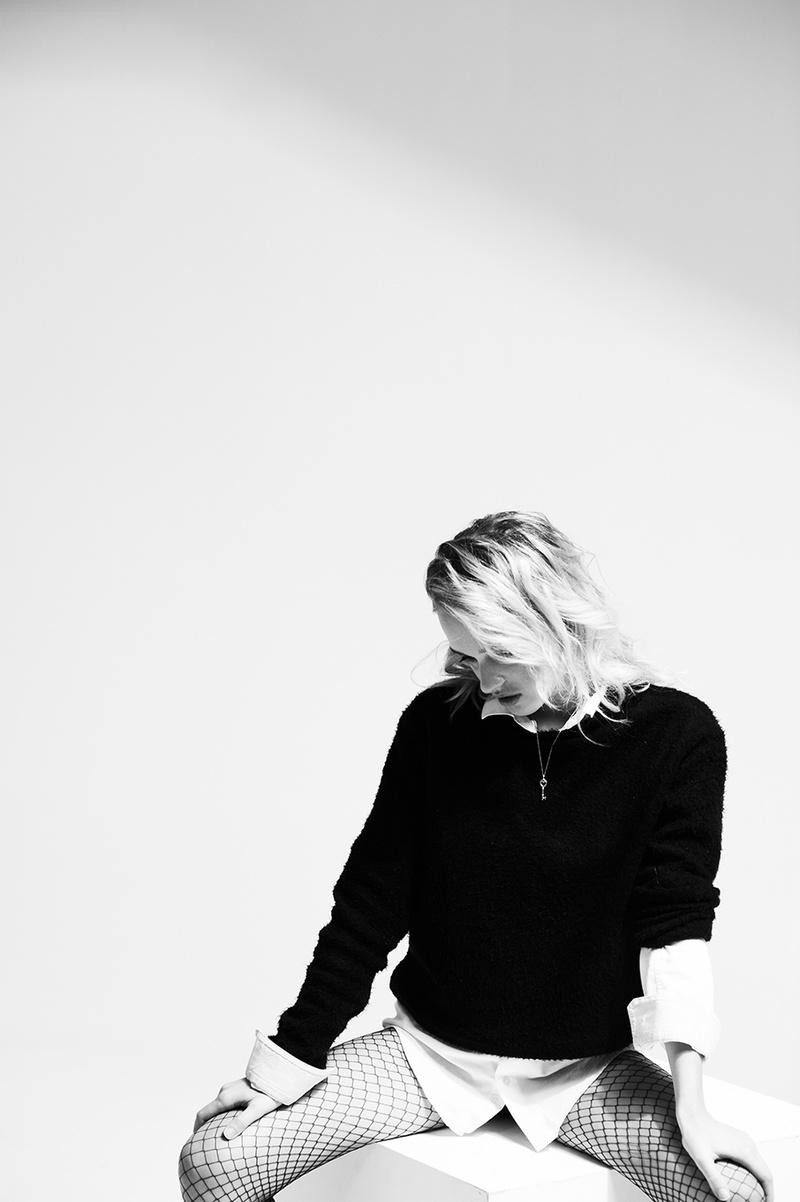 Male model photo shoot of Steven Lemmens in Belgium