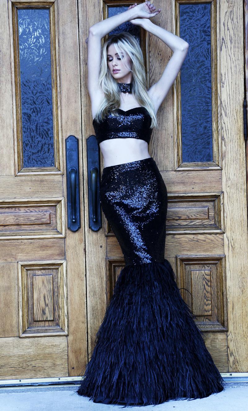 Female model photo shoot of Kristine Vitali in Florence Italy/NYC