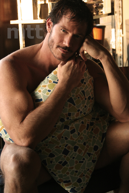 Male model photo shoot of My True Temptation in Los Angeles, CA