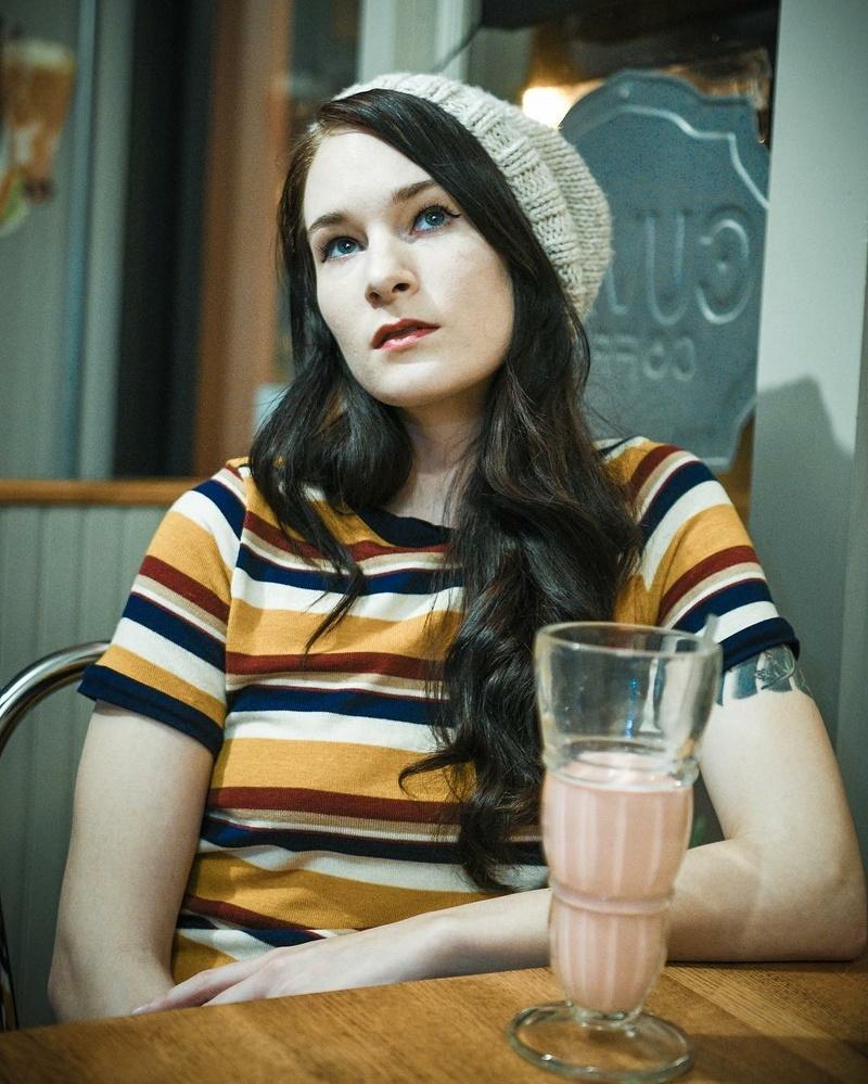 Female model photo shoot of AbigailMRobertson in San Angelo, TX
