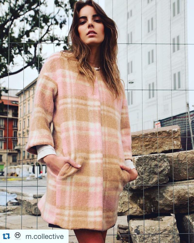 Female model photo shoot of NicoleAndrea