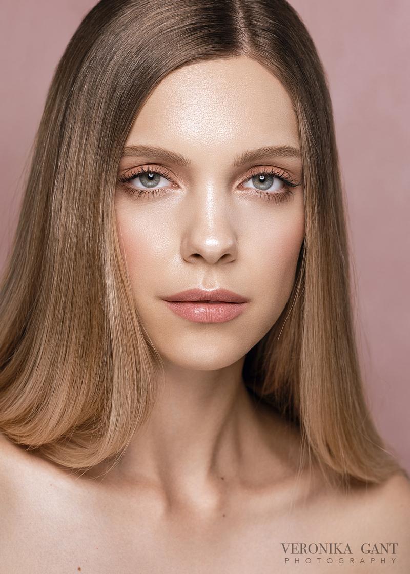 Female model photo shoot of Veronika Gant in San Antonio