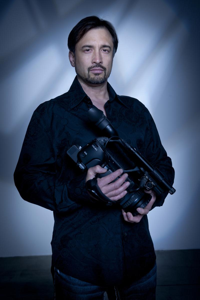 Male model photo shoot of Miles Long in Las Vegas