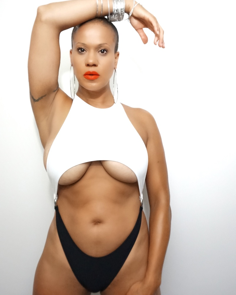 The Real Svetlana Female Model Profile - Montreal, Quebec, Canada ...
