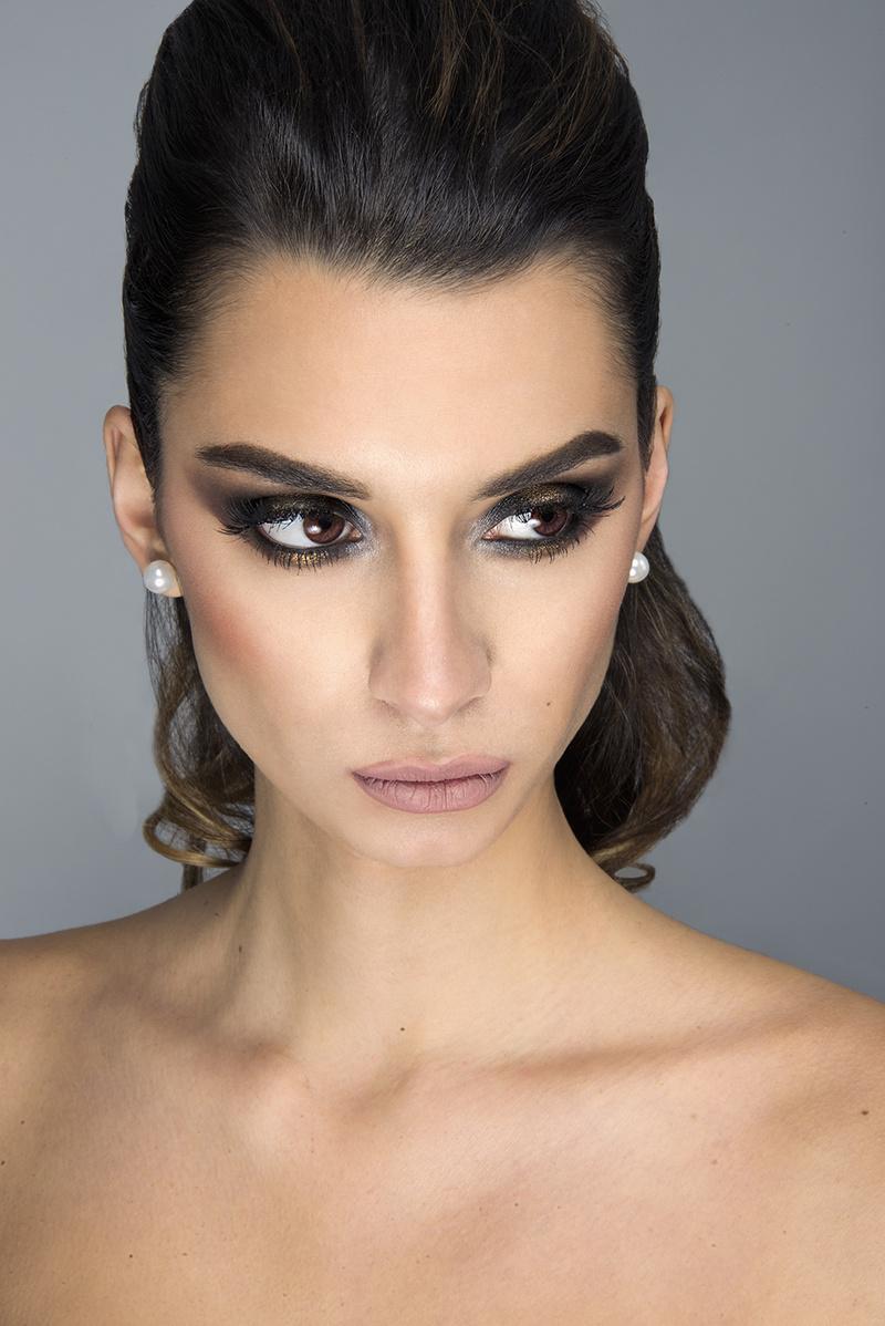Male model photo shoot of Abdelrahman Gomaa by MorganeSMN