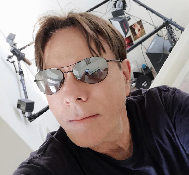 Male model photo shoot of STYLEIU in Henderson NV
