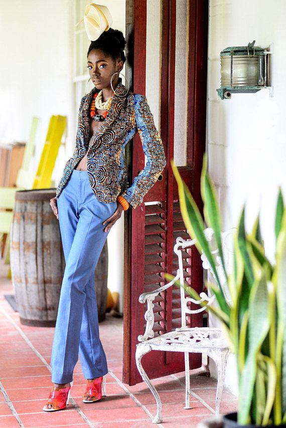 Female model photo shoot of Shanice Hinds