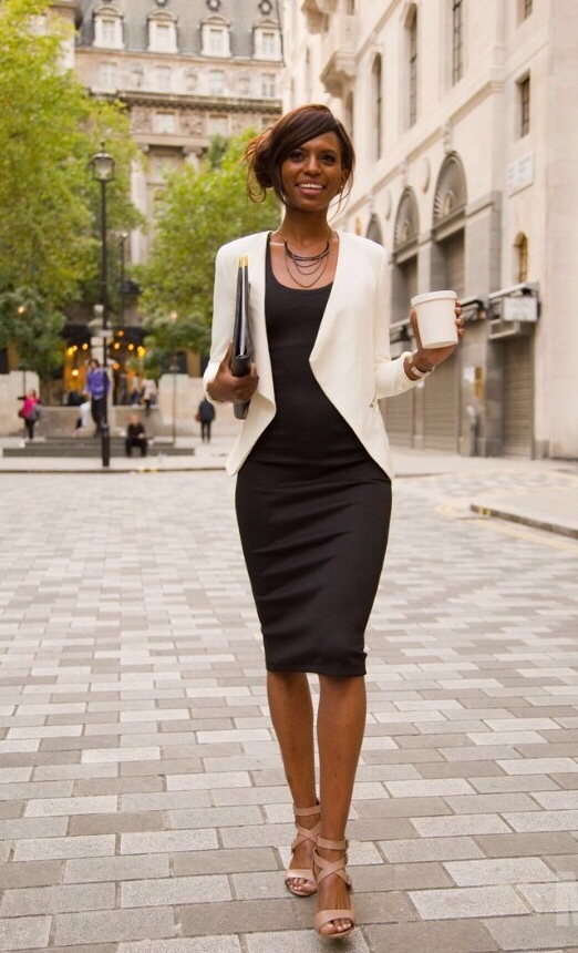 Female model photo shoot of TalishaLee in London