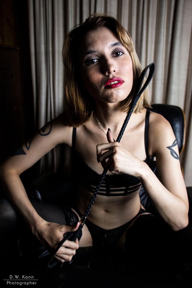 Male model photo shoot of Darkside Girls in Martha's Vineyard
