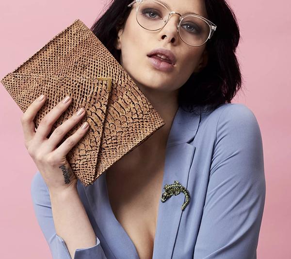 Female model photo shoot of Nell Nabarro