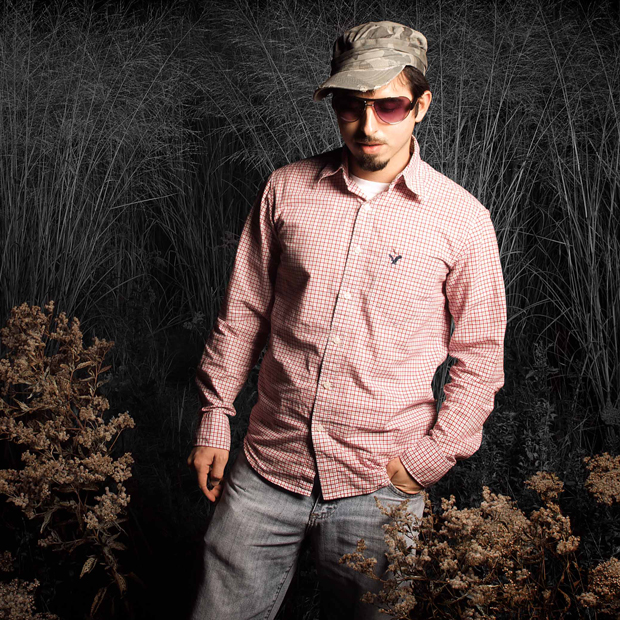 Male model photo shoot of Juanchovilla in Parkville, Maryland