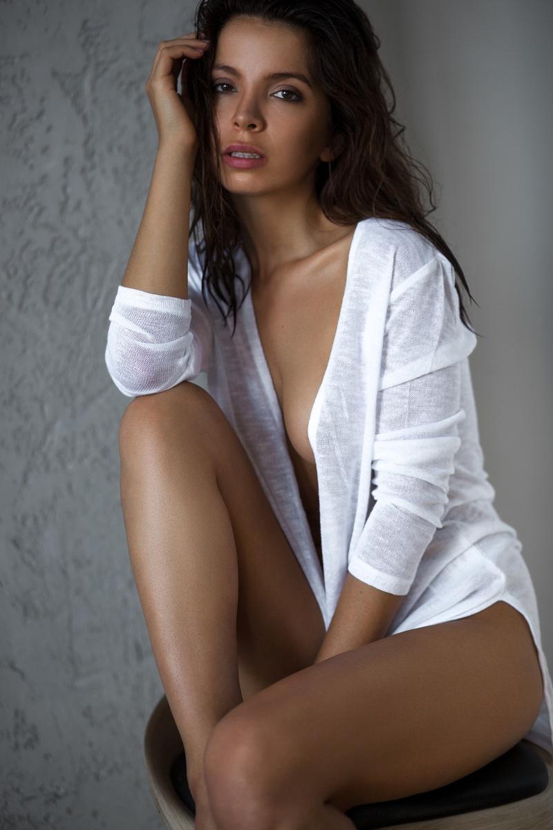 Celebrity Anastasija Budic nudes (66 photos), Topless, Fappening, Feet, cameltoe 2015