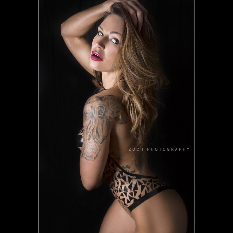 Male model photo shoot of Zuch Photography LLC