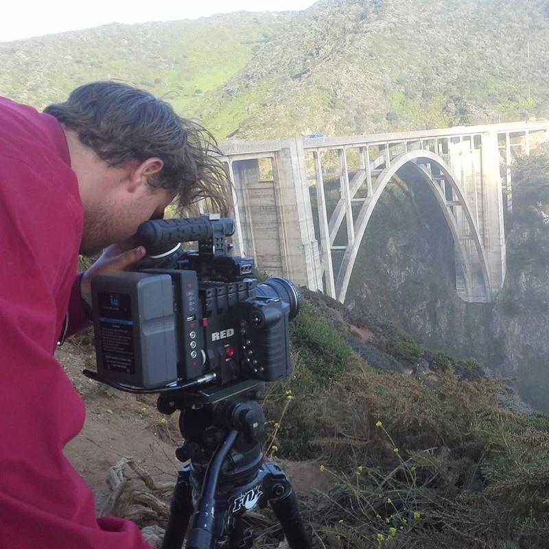 Male model photo shoot of Jolds90