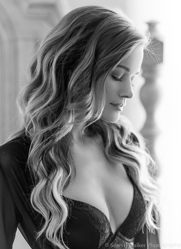 Female model photo shoot of Olivia Preston by seanpphoto