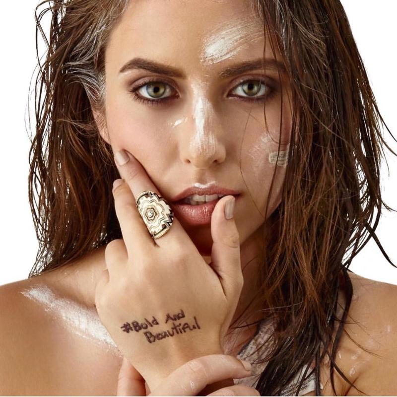 Female model photo shoot of ArianaMcAuley
