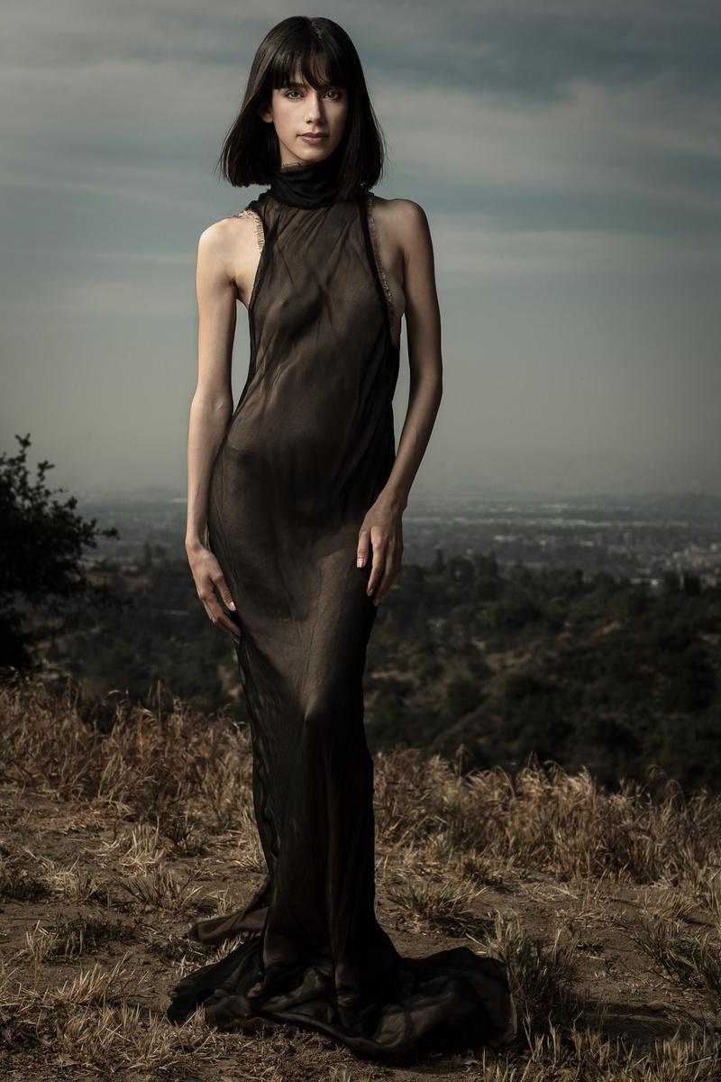 Jennifer Renae Female Model Profile - Atlanta, Georgia, US