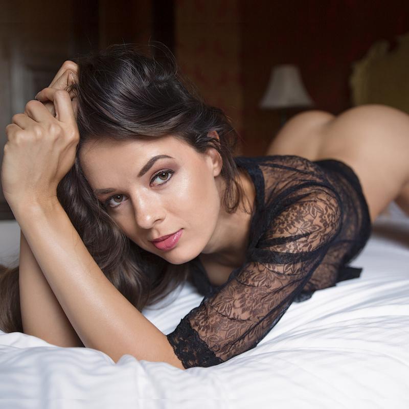 Female model photo shoot of nikolart in Sydney, NSW, Australia