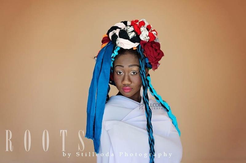 Female model photo shoot of SarahKortoPyne