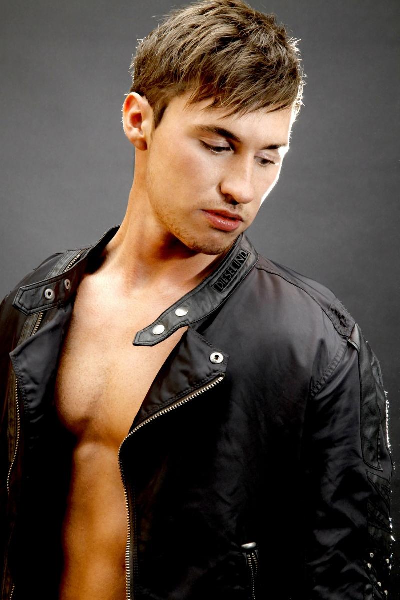 Male model photo shoot of Cliftonville in Washington, USA