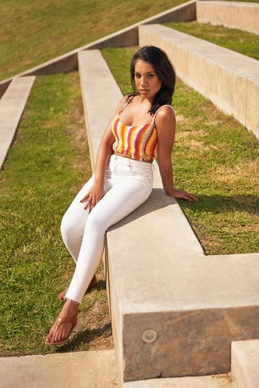 Female model photo shoot of Miss Classy