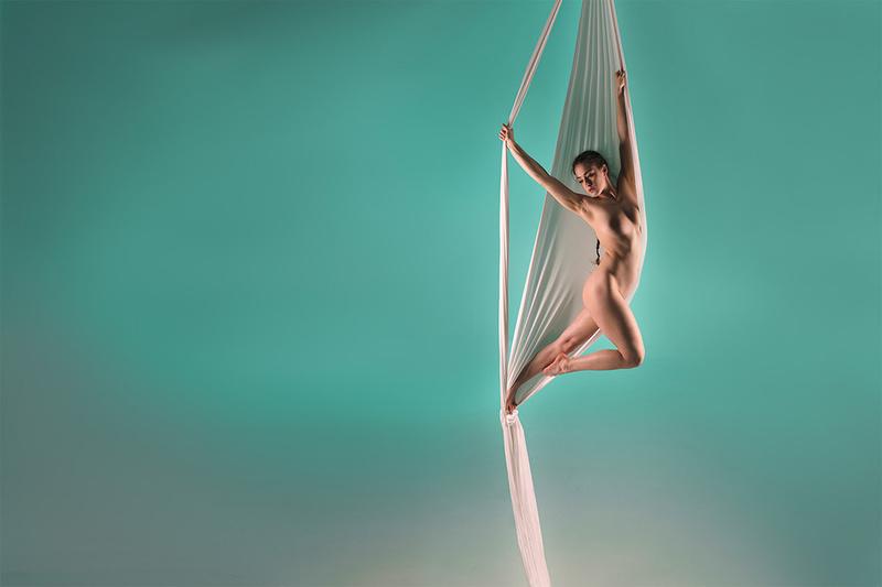 Male model photo shoot of SHARP-Art