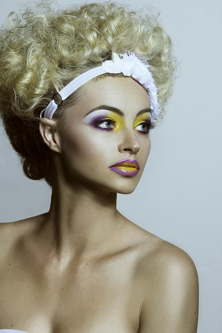 Male model photo shoot of Eduardo Rosa by Tawny Horton