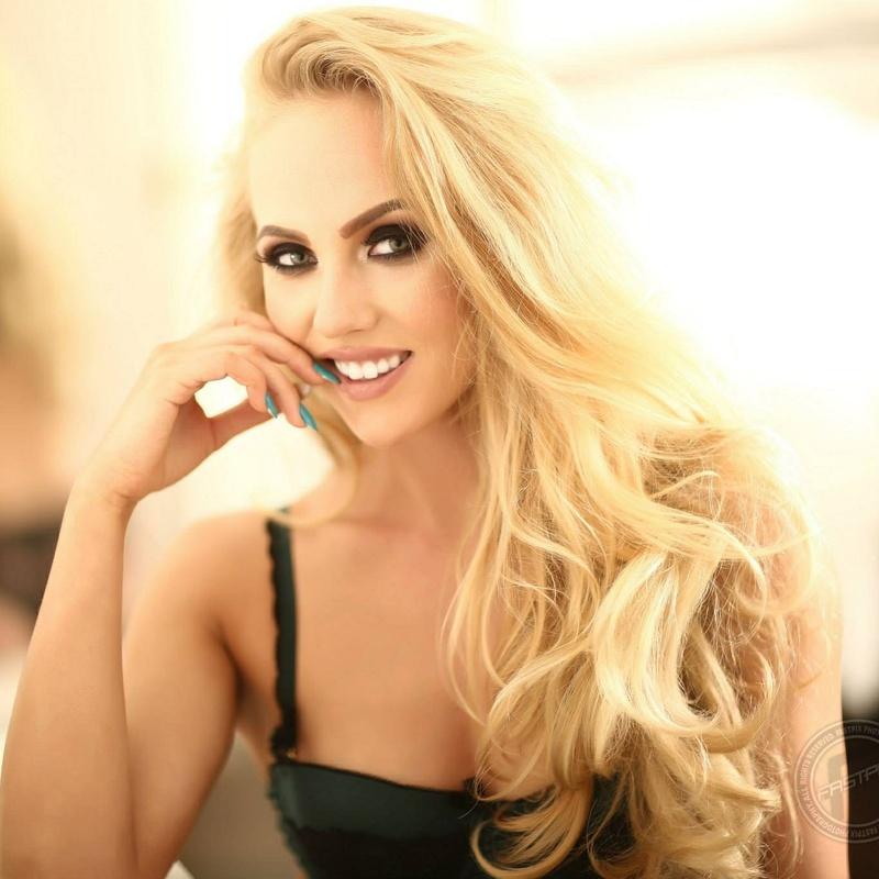 Female model photo shoot of Natalie Wilmshurst in Scotland