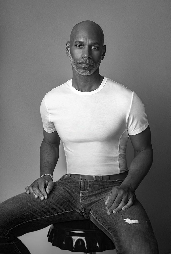 Male model photo shoot of Energi Loagan