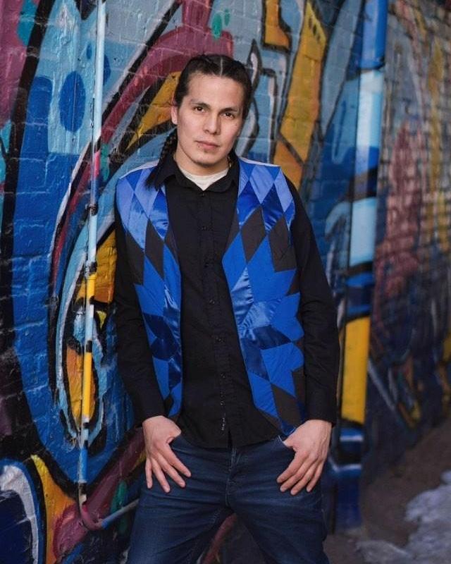 Male model photo shoot of Matthew Shorting