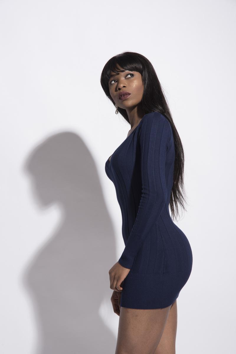 Female model photo shoot of Sonitatimmy