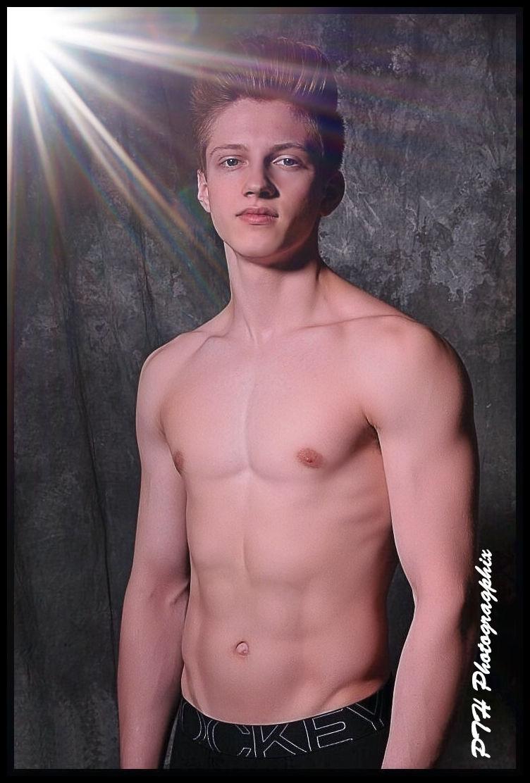 Male model photo shoot of PTH Photo in Las  VEgas, NV