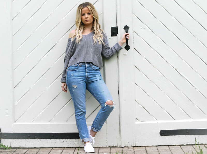 Female model photo shoot of ShanynFiskePhotography