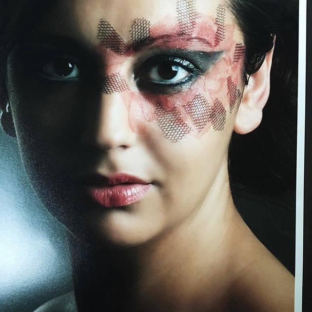 Lauren_Louise, Model, Chesterfield, England, United Kingdom