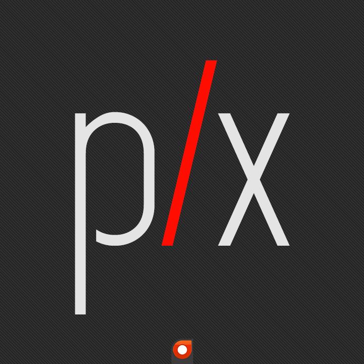 Male model photo shoot of PhotodiaryX