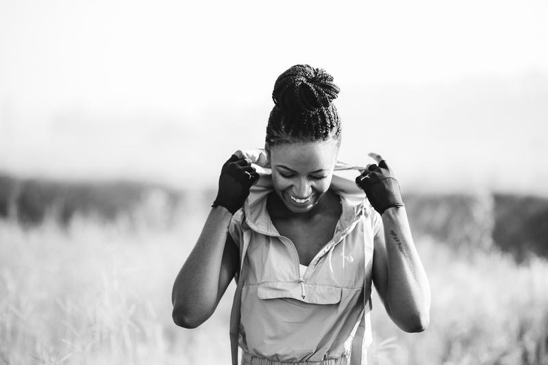 Female model photo shoot of Tarin Calmeyer in Johannesburg