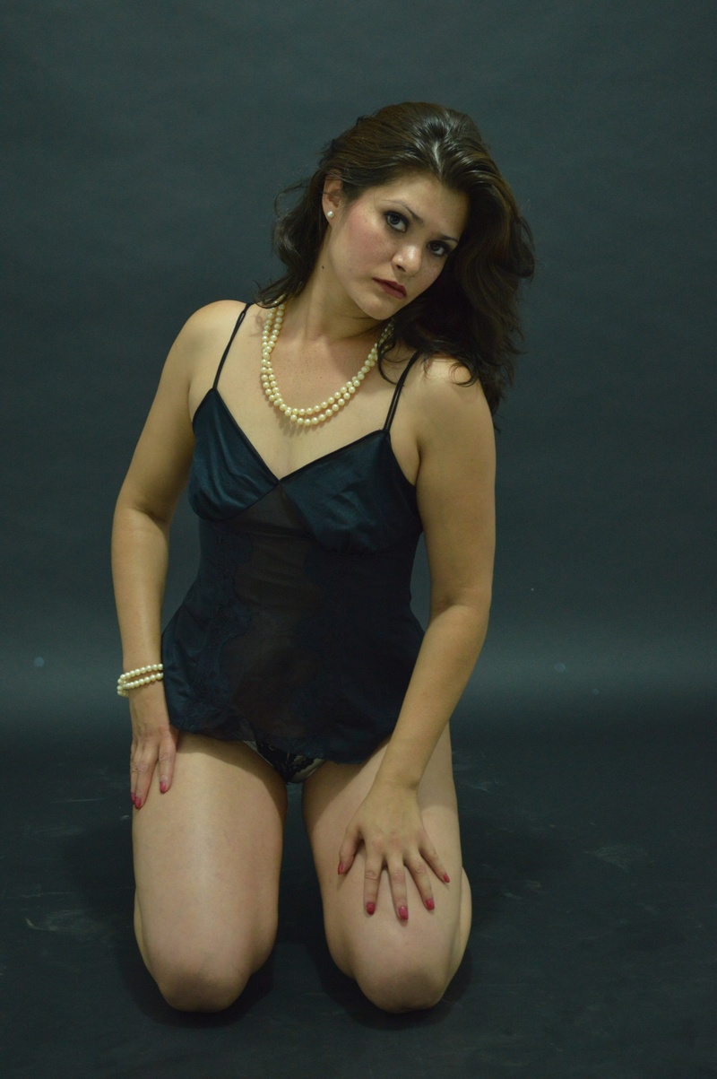 Male model photo shoot of i Creativity