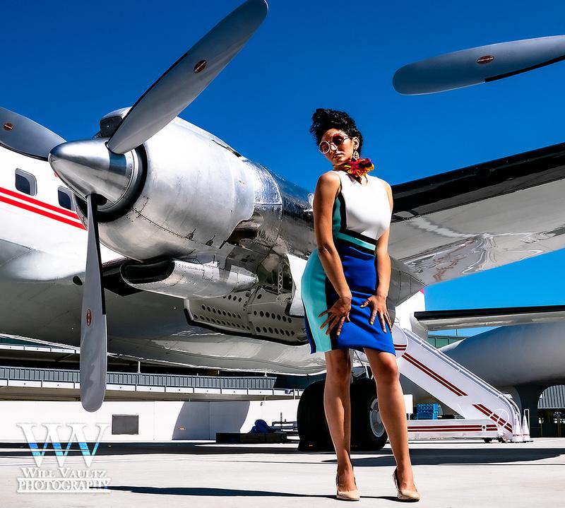 Male model photo shoot of Will Vaultz Photography