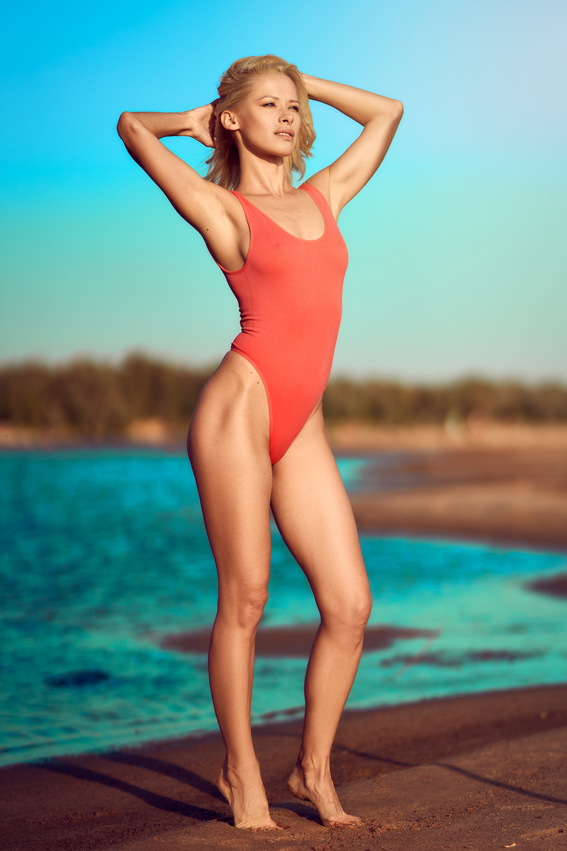 Aliona Nude aliona kaifa, model, warsaw, mazowieckie, poland