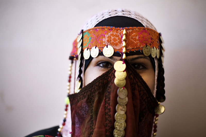 Male model photo shoot of The Conscious Camera in Jordan