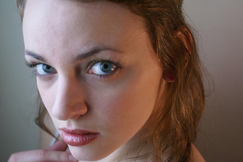Male model photo shoot of rudyb61