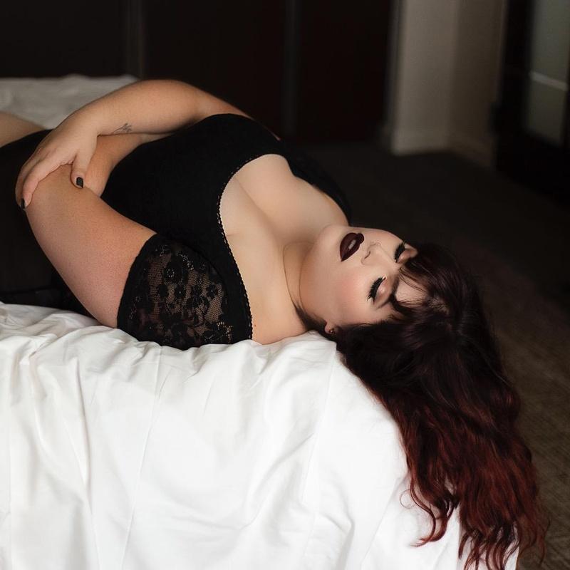 Female model photo shoot of Samantha G Huffstickler in Atlanta, GA