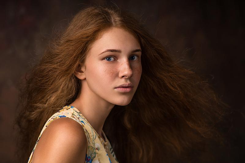 Male model photo shoot of Marko Solovey
