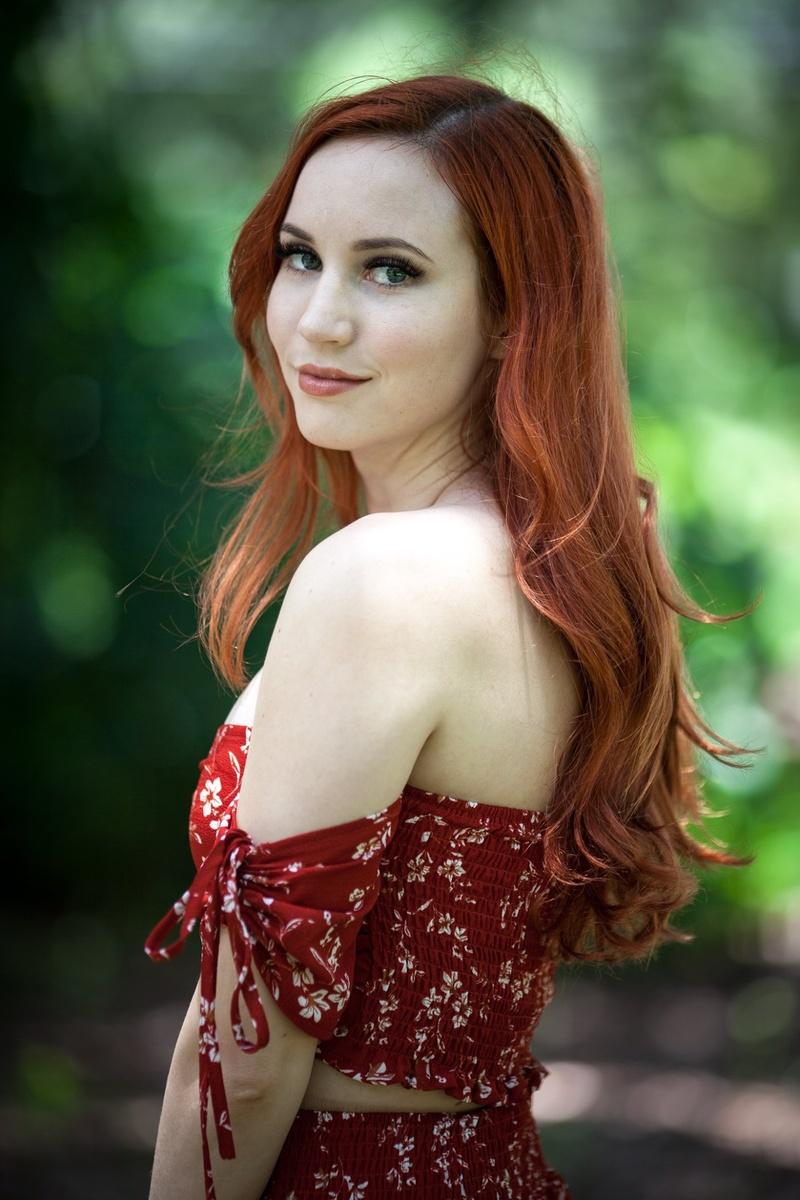 Katrina Marie (carrrott_cake)   Share My Nudes