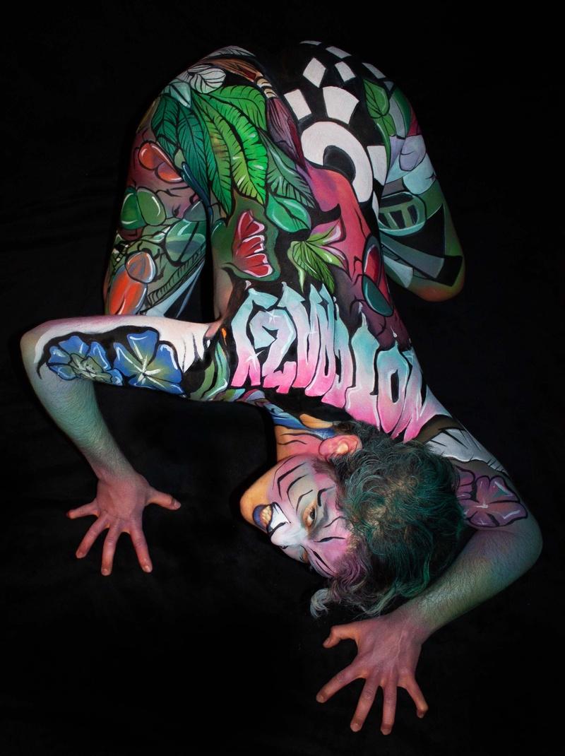 Female model photo shoot of Jennifer G Siciliano