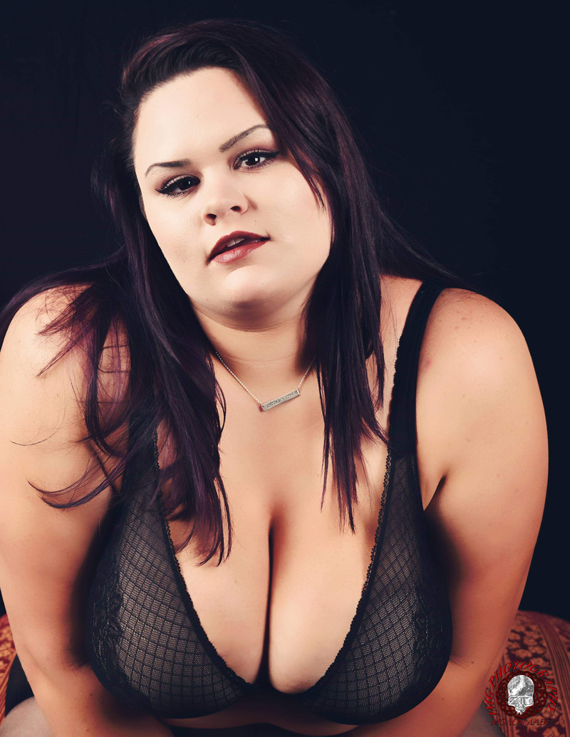 Female model photo shoot of bncmodeling in Staunton Virginia