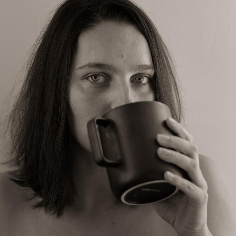 Female model photo shoot of __MaX