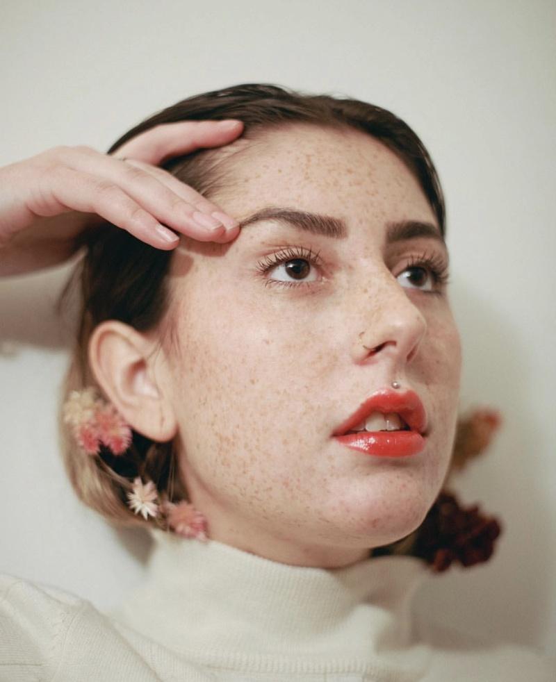 Female model photo shoot of Allie Tjaden