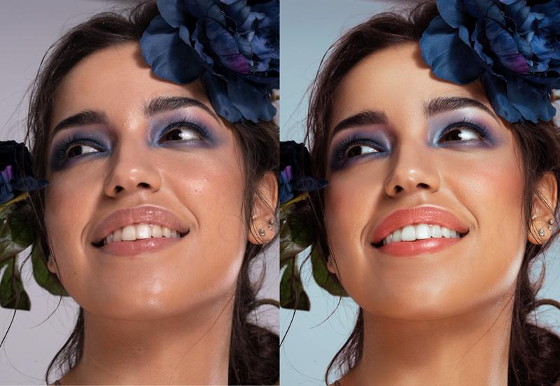 Female model photo shoot of Jane Virak
